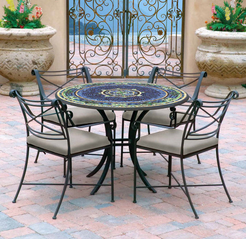 Outdoor_patio_Furniture_los_angeles-Pacific_Patio_Furniture-KNF_Designs-Neille_Olson_Dining-Mosaic_table-img1.jpg