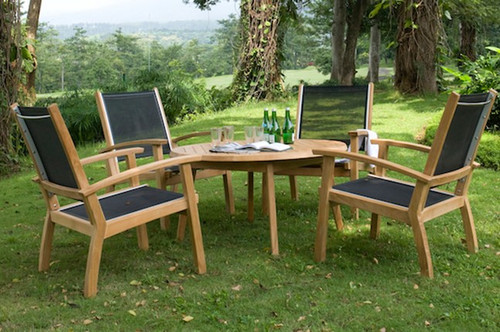 Outdoor_Furniture-Pacific_Patio_Furniture-Avalon_Teak_Seating-img1.jpg