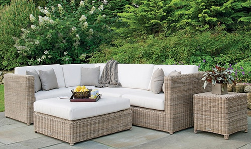 Kingsley_Bate_Sag_Harbor-Outdoor_Wicker_Patio_Furniture-Kingsley_Bate-img1.jpg