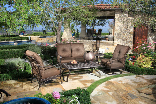 Outdoor_Furniture-Pacific_Patio_Furniture-Alu-Mont-Santa_Barbara-img1.jpg