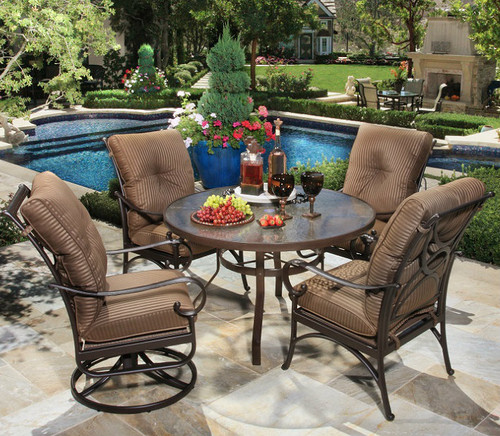 Outdoor_Furniture-Pacific_Patio_Furniture-Alu-Mont-Santa_Barbara_Dining-img2.jpg