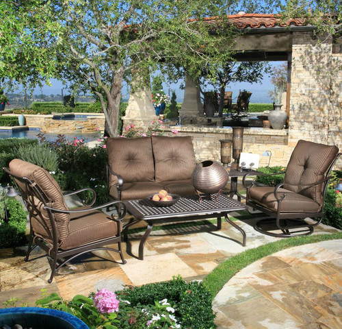Outdoor_Furniture-Pacific_Patio_Furniture-hanamint-Santa_Barbara_Seating-img1.jpg