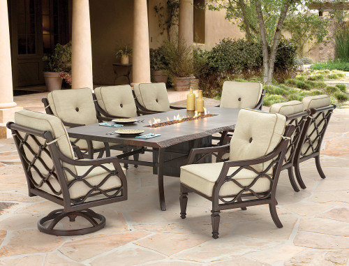 Outdoor_Furniture-Pacific_Patio_Furniture-Castelle-Villa_Bianca_Dining-img1.jpg