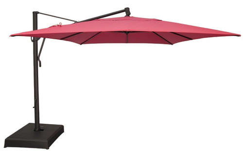 Treasure_Garden_AKZRT_Cantilever_Umbrella-Treasure_Garden-Treasure_Garden_10ft_x_13ft_Rectangular_Cantilever_Umbrella-img.jpg