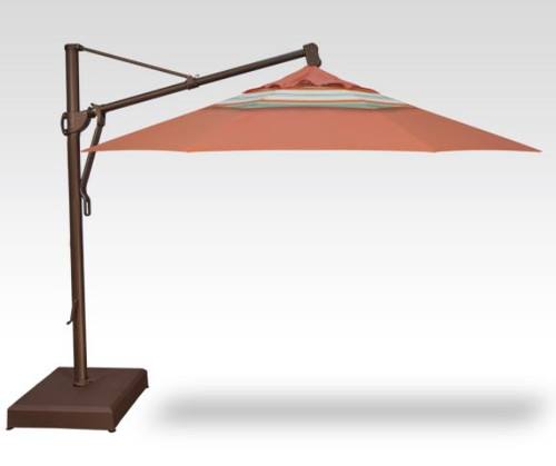 Outdoor_Furniture-Pacific_Patio_Furniture-Treasure_Garden-Treasure_Garden_11ft_AKZ_Octagon_Cantilever_Umbrella-img3.jpg