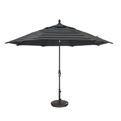 Treasure_Garden-Treasure_Garden_UM8018_11ft_Collar_Tilt_Octagon_Market_Umbrella-patio_umbrellas-treasure_garden_umbrellas-treasure_garden_los_angeles-patio_umbrellas_los_angeles-img.jpg