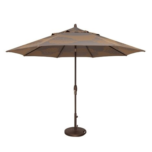 Treasure_Garden-Treasure_Garden_UM8122_11ft_Auto_Tilt_Octagon_Market_Umbrella-patio_umbrellas-patio_umbrellas_los_angeles-treasure_garden_los_angeles-img11.jpg