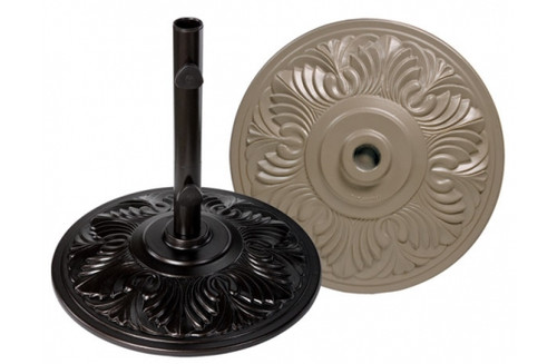 treasure_garden_umbrellas-umbrella_bases-umbrella_stands-patio_umbrellas_los_angeles-patio_furniture_los_angeles-patio_world-Treasure_Garden_Art_Deco_50lb_Umbrella_Base-img.jpg