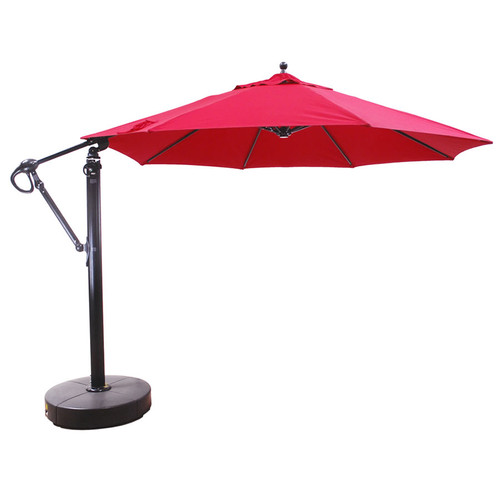 Galtech_International-Galtech_11ft_Octagon_Cantilever_Umbrella-Galtech-Gatech Cantilever Umbrellas-Cantilever_umbrellas-img.jpg