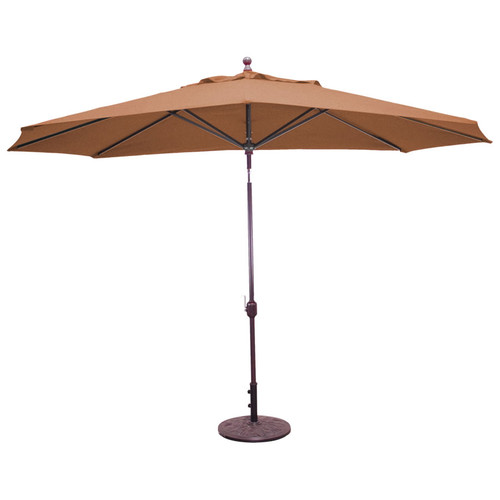 Outdoor_Furniture-Pacific_Patio_Furniture-Galtech_779_8_foot-by_11_foot_Oval_Deluxe_Auto_Tilt_Umbrella-img1.jpg