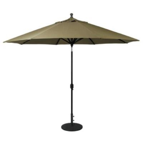 Galtech_umbrellas-galtech-Galtech_International-Galtech_789_DELUXE_AUTO+11ft_Octagon_Umbrella-img.jpg