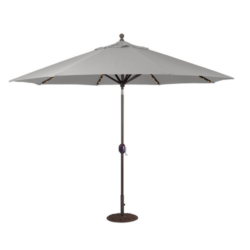 Outdoor_Furniture-Pacific_Patio_Furniture-Galtech_International-986_LED_11ft_Octagon_Umbrella-img5.jpg