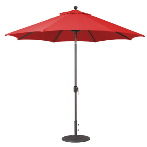 Patio_umbrellas-Outdoor_Umbrellas-Galtech-Galtech_umbrellas-Galtech_737_9ft_Deluxe_Octagon_Classic_Umbrella-img.jpg