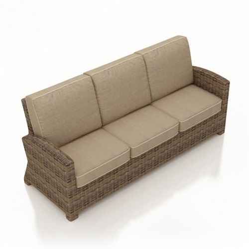 Pacific_Patio_Furniture-Bainbridge_Sofa_NorthCape-img.jpg