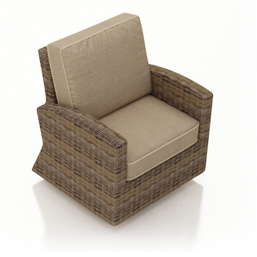Pacific_Patio_Furniture-Outdoor_Furniture-Bainbridge_Swivel_Glider_Club_Chair-img.jpg