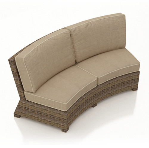 Outdoor_Furniture-Pacific_Patio_Furniture-NorthCape-Bainbridge_Contour_curved_Sofa-img2.jpg