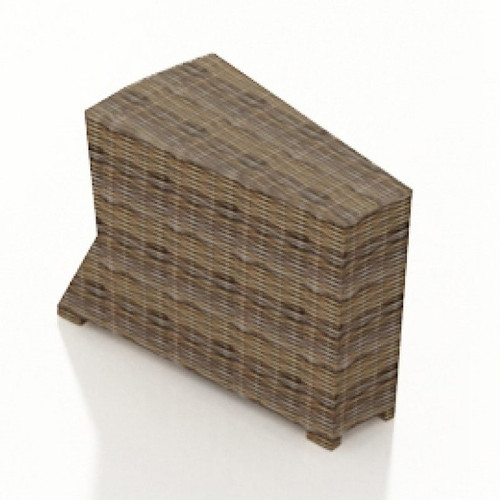 Outdoor_Furniture-Pacific_Patio_Furniture-NorthCape-Bainbridge_Wedge_End_Table-img1.jpg