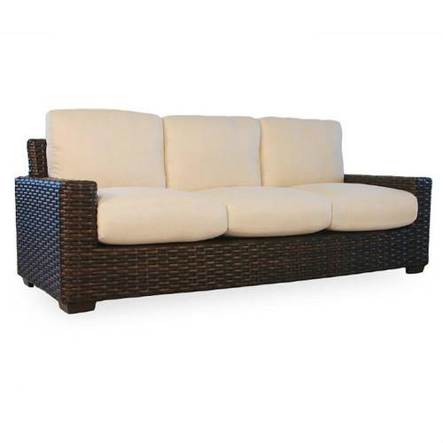 outdoor_wicker_loveseat-patio_furniture_los_angeles-Lloyd_flanders_los_angeles-lloyd_flanders-lloyd_flanders_contempo-wicker_patio_furniture-img2.jpg