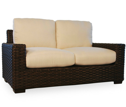 outdoor_wicker_loveseat-patio_furniture_los_angeles-Lloyd_flanders_los_angeles-lloyd_flanders-lloyd_flanders_contempo-wicker_patio_furniture-img.jpg