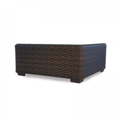 lloyd_flanders_contempo-wicker_coffee_table-patio_furniture_los_angeles-Lloyd_Flanders-Contempo_Cocktail_Table-img2.jpg
