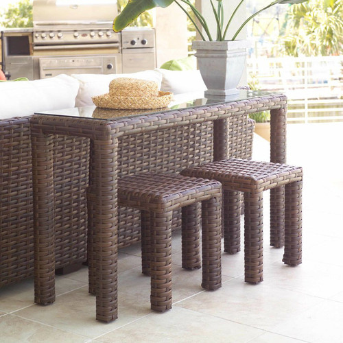 wicker_console_table-lloyd_flanders_contempo-lloyd_flanders_contempo_console_table-Lloyd_flanders_los_angeles-lloyd_flanders_console_table-patio_furniture_los_angeles-wicker_contempo_console_table-img.jpg