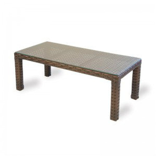 lloyd_flanders_contempo-lloyd_flanders_contempo_coffee_table-lloyd_flanders_los_angeles-patio_furniture_los_angeles-lloyd_flanders_cocktail_table-img.jpg
