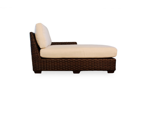 Outdoor_Furniture-Pacific_Patio_Furniture-Lloyd_Flanders-Contempo_Left_Arm_Chaise-img1.jpg
