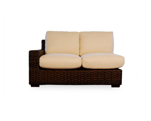 Outdoor_Furniture-Pacific_Patio_Furniture-Lloyd_Flanders-Contempo_Sectional_Right_Loveseat-img1.jpg