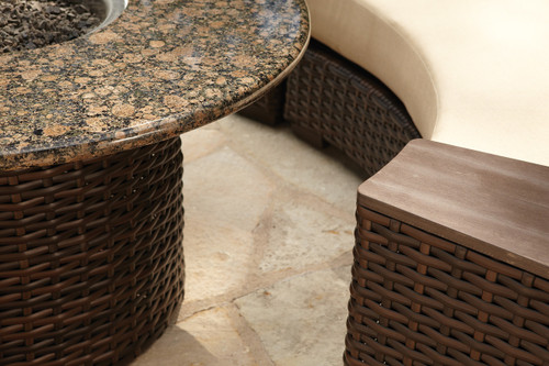Lloyd_Flanders_Contempo_wedge_table-Contempo_Lloyd_Flanders-Outdoor_curved_sofa-Lloyd_Flanders-Contempo_Storage_Wedge_Table-img1.jpg