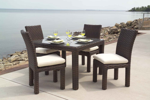Contempo_armless_dining_chair_lloyd_flanders-outdoor_wicker_dining_chair-patio_furniture_los_angeles-Lloyd_flanders_los_angeles-lloyd_flanders-lloyd_flanders_contempo-wicker_dining_chair-img3.jpg