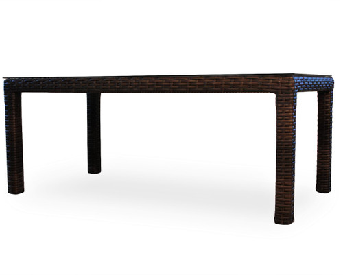 Contempo_Rectangular_dining_Table_Lloyd_Flanders-outdoor_wicker_dining_table-patio_furniture_los_angeles-Lloyd_flanders_los_angeles-lloyd_flanders-lloyd_flanders_contempo-wicker_dining_table-img33.jpg