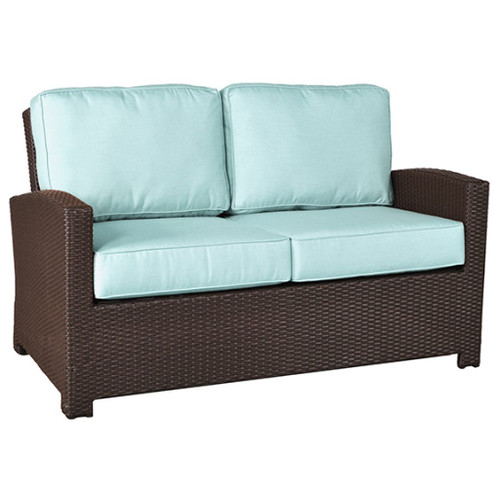 NorthCape_Cabo_Wicker_Loveseat-Northcape_cabo-outdoor_wicker_lovesesat-Outdoor_Patio_loveseat-Northcape-Northcape_loveseat-img1.jpg