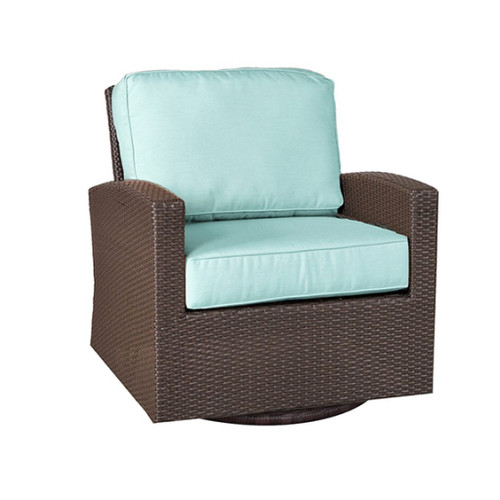 NorthCape_Cabo_Wicker_Swivel_Glider-Northcape_cabo-outdoor_wicker_Swivel_Glider-Outdoor_Patio_sofa-Northcape-Northcape_Swivel_Glider-img.jpg