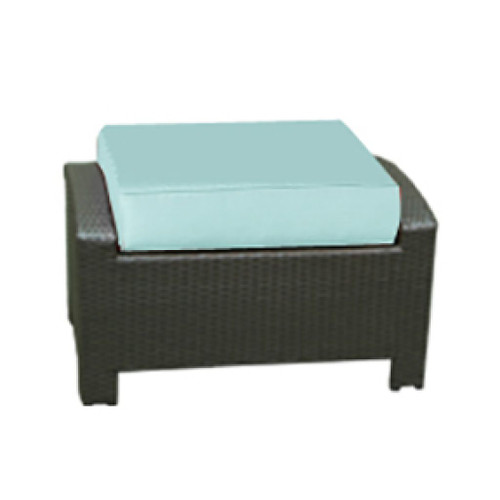 NorthCape-Cabo_Wicker_Ottoman-Outdoor_Patio_Furniture-Los_Angeles-img.jpg