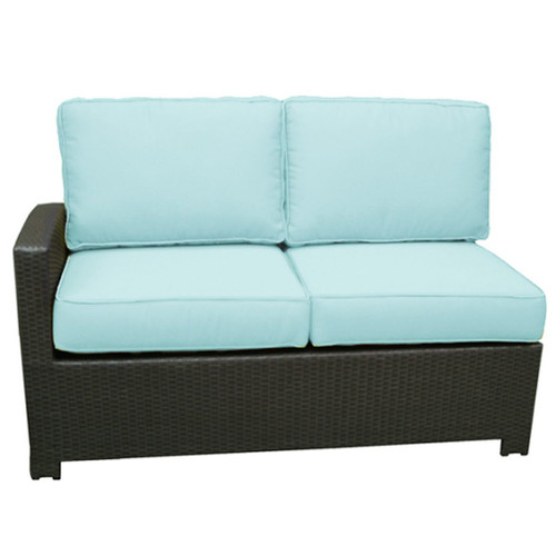 Northcape-cabo_sectional_ left_ Loveseat-Pacific_Patio_furniture-img3.jpg