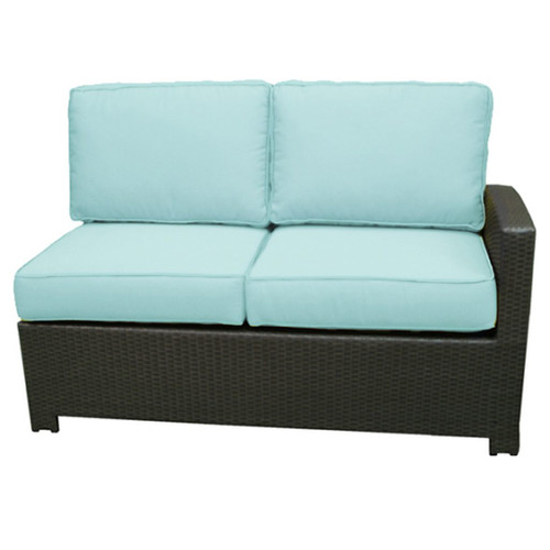 Northcape-Cabo_Sectional_Right_Loveseat-Pacific_Patio_furniture-img.jpg