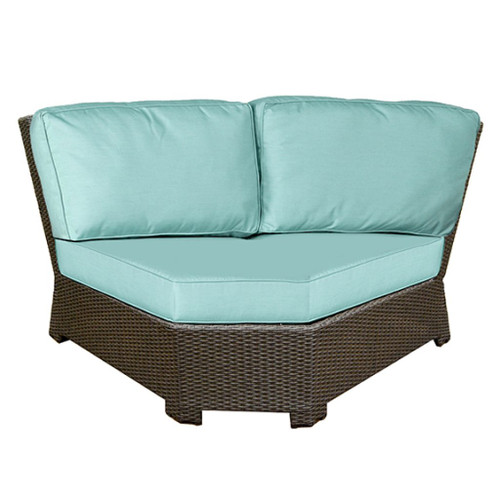 Northcape-cabo_45_Degree_Corner_Chair-Pacific_Patio_furniture-img2.jpg