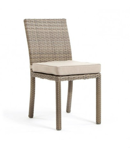 Northcape-Cabo_Armless_Dining_Chair-Wicker_outdoor_dining_Chair-img2.jpg