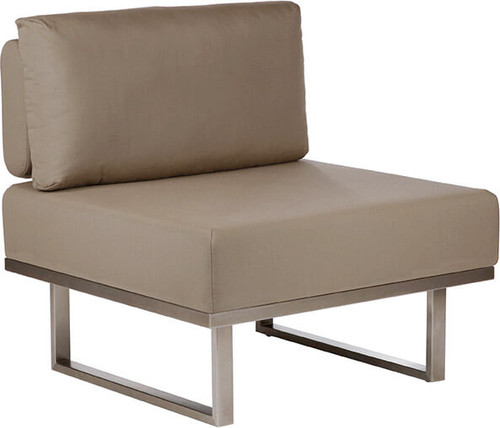 Outdoor_Furniture-Pacific_Patio_Furniture-Barlow_Tyrie-Mercury_Armless_Sectional_Chair-img1.jpg