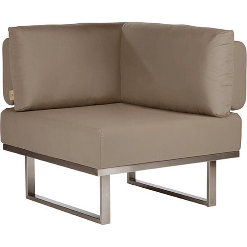 Outdoor_Furniture-Pacific_Patio_Furniture-Barlow_Tyrie-Mercury_Corner_Sectional_Chair-img1.jpg