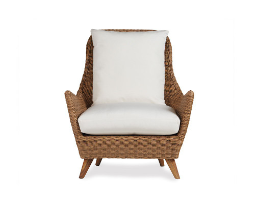 Outdoor_Furniture-Pacific_Patio_Furniture-Lloyd_Flanders-Tobago_Lounge_Chair_High_Back-img1.jpg