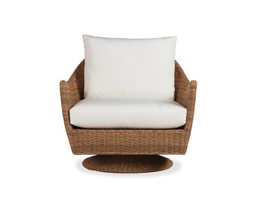 Outdoor_Furniture-Pacific_Patio_Furniture-Lloyd_Flanders-Tobago_Swivel_Lounge_Chair-img1.jpg