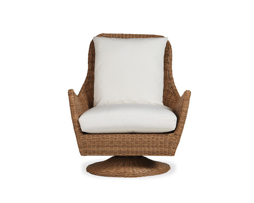 Outdoor_Furniture-Pacific_Patio_Furniture-Lloyd_Flanders-Tobago_Swivel_Lounge_Chair_High_Back-img1.jpg