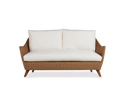 Outdoor_Furniture-Pacific_Patio_Furniture-Lloyd_Flanders-Tobago_Loveseat-img1.jpg