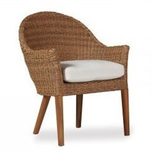 Tobago_Lloyd_Flanders_Dining_Chair-Lloyd_Flanders-Tobago_Dining_chair-teak_and_wicker_dining_chair-img.jpg