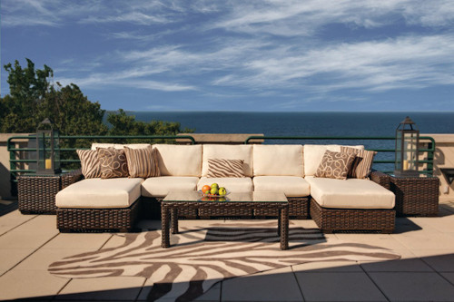 Outdoor_Furniture-Pacific_Patio_Furniture-Lloyd_Flanders-Contempo-img1.jpg