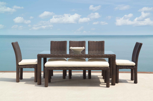 Outdoor_Furniture-Pacific_Patio_Furniture-Lloyd_Flanders-Contempo_Dining-img1.jpg