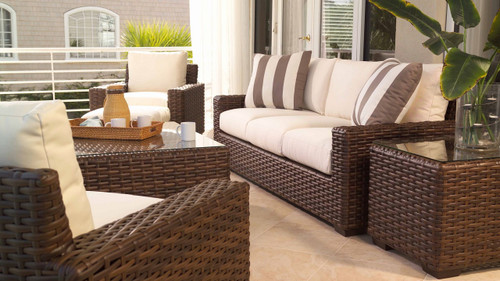 outdoor_wicker_seating-patio_furniture_los_angeles-Lloyd_flanders_los_angeles-lloyd_flanders-lloyd_flanders_contempo-wicker_patio_furniture-contempo_by_lloyd_flanders-img.jpg