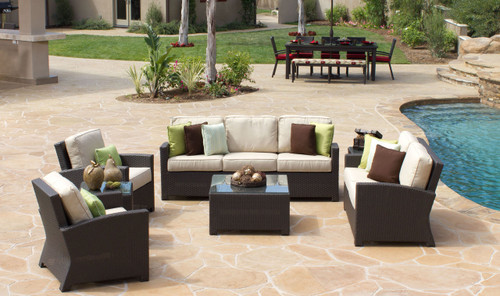 Outdoor_Furniture-Pacific_Patio_Furniture-North_Cape_International-Cabo_Seating-img1.jpg