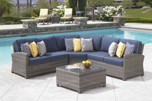 Outdoor_Furniture-Pacific_Patio_Furniture-North_Cape_International-Bainbridge-img2.jpg